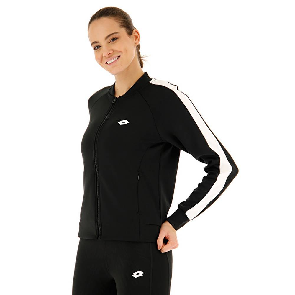 lotto sport italia cheap popular fashion