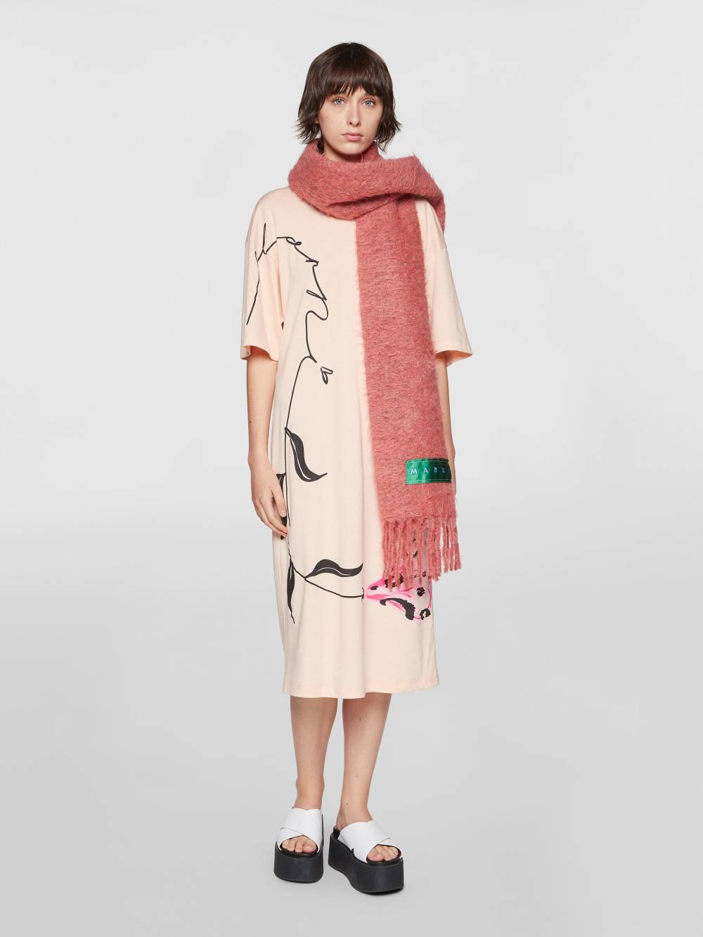 marni sustainable affordable italian clothing