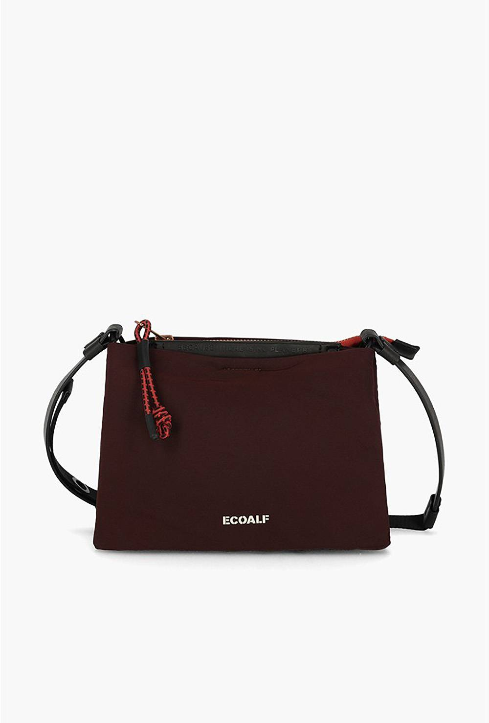 ecoalf cheap recycled handbags