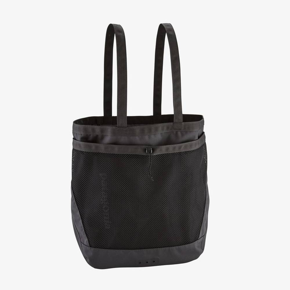 patagonia affordable recycled handbag purses