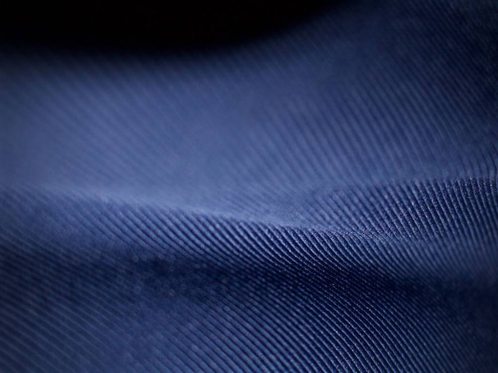 q-nova fabric recycled nylon