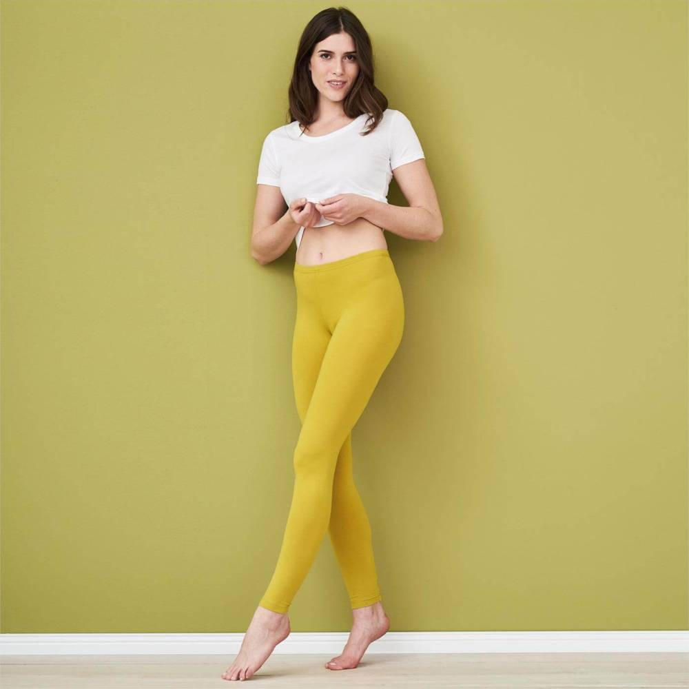 living crafts cheap eco-friendly yoga clothing