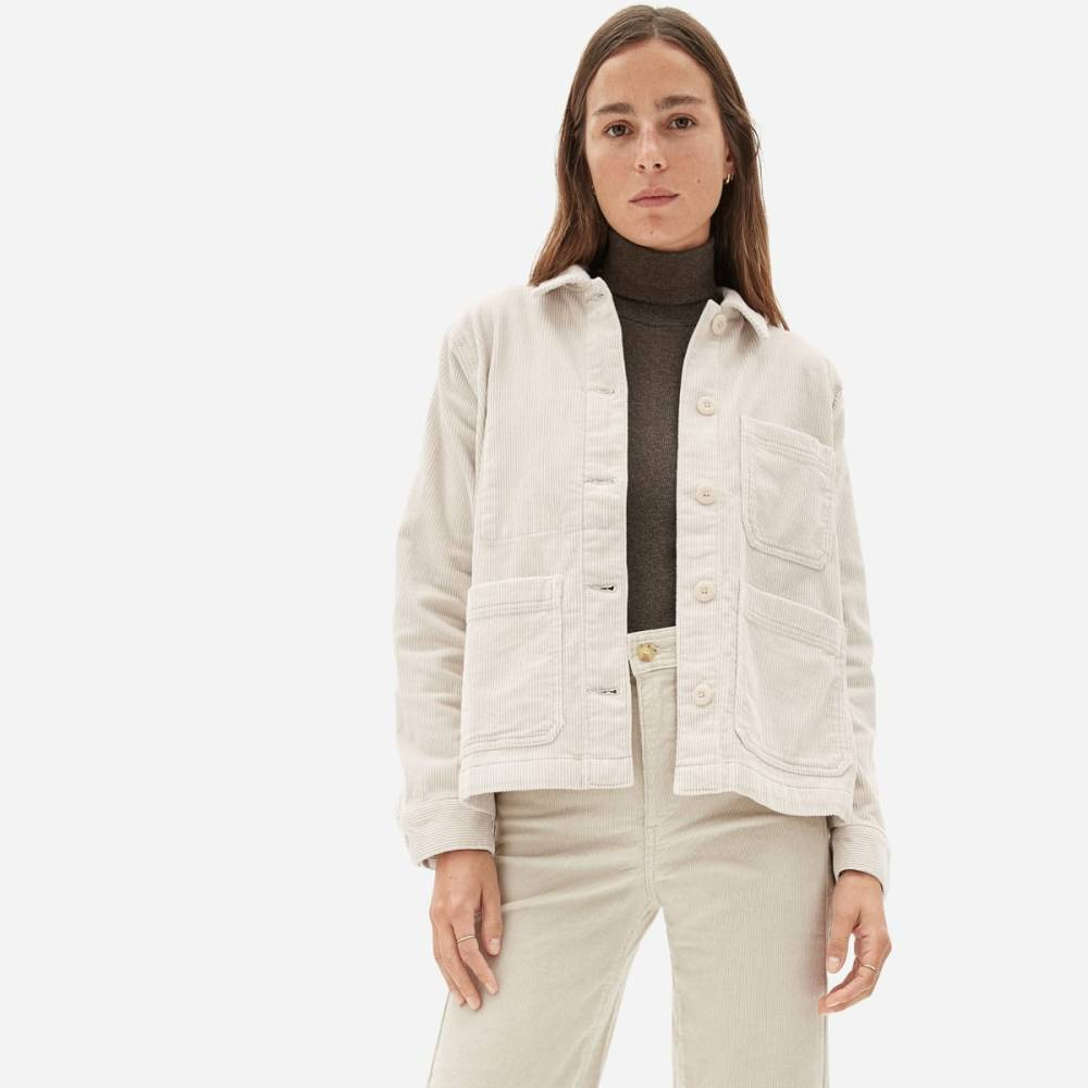 everlane ethical clothes women cheap