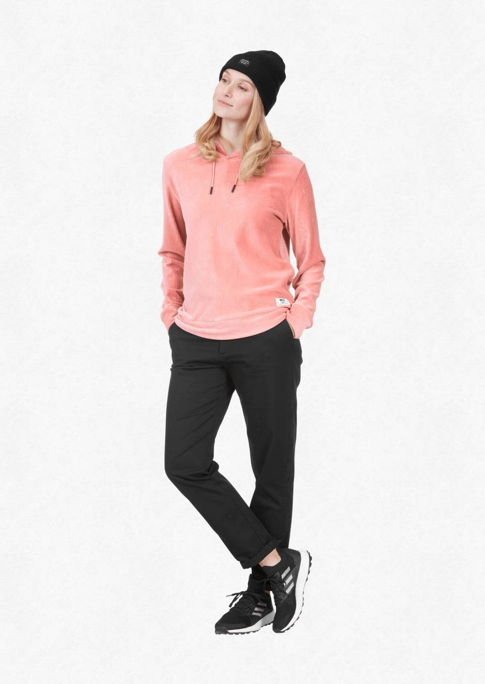 picture affordable organic women clothing