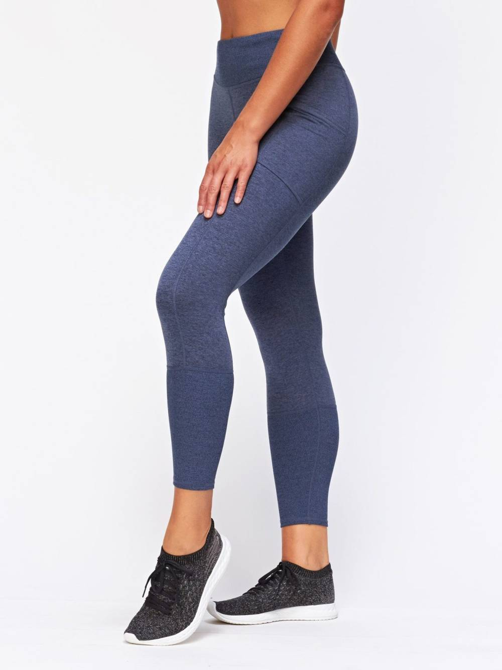 threads 4 thought exercise leggings with pockets