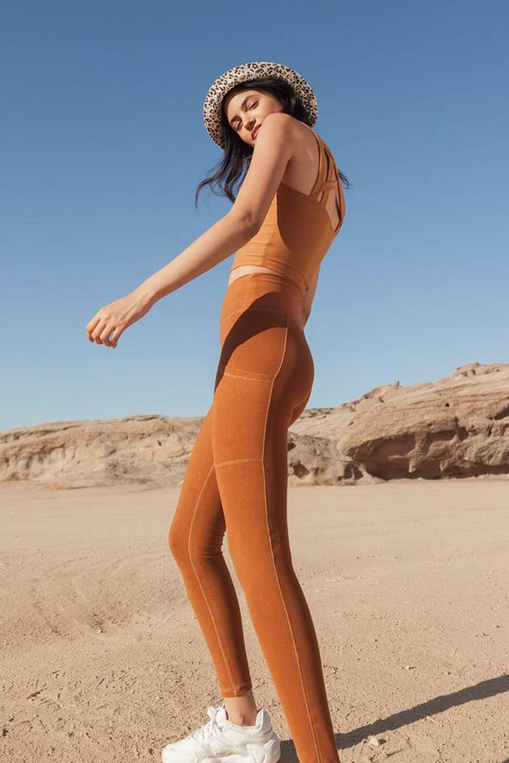 wolven cheap workout leggings with pockets