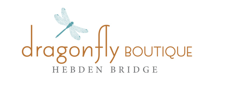 Dragonfly Boutique Hebden Bridge