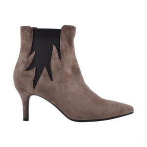Sofie Schnoor Theodora Boot - Brown