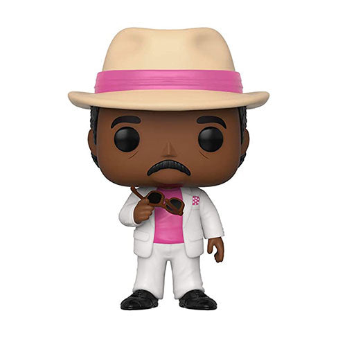 The Office: Florida Stanley - Pop! Vinyl Figure