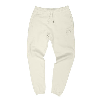 OB Sweatpants (CREAM)