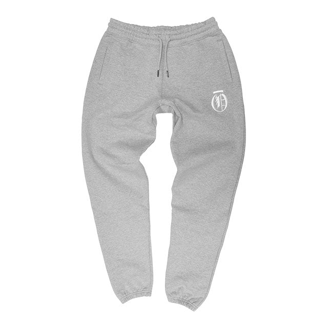 OB Sweats (GREY)