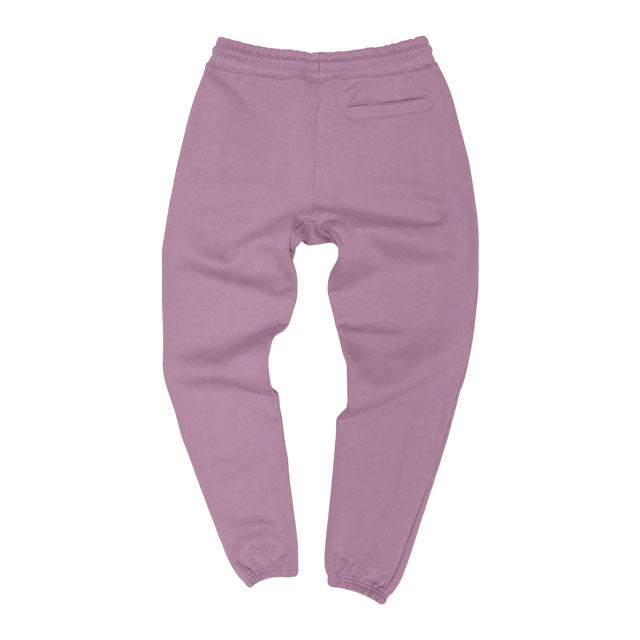 OB Sweatpants (Lavender)