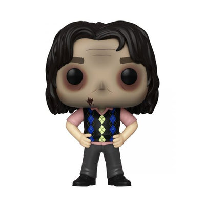 Zombieland: Bill Murray - Pop! Vinyl Figure