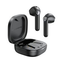 SoundPEATS TrueAir2 True Wireless Earbuds