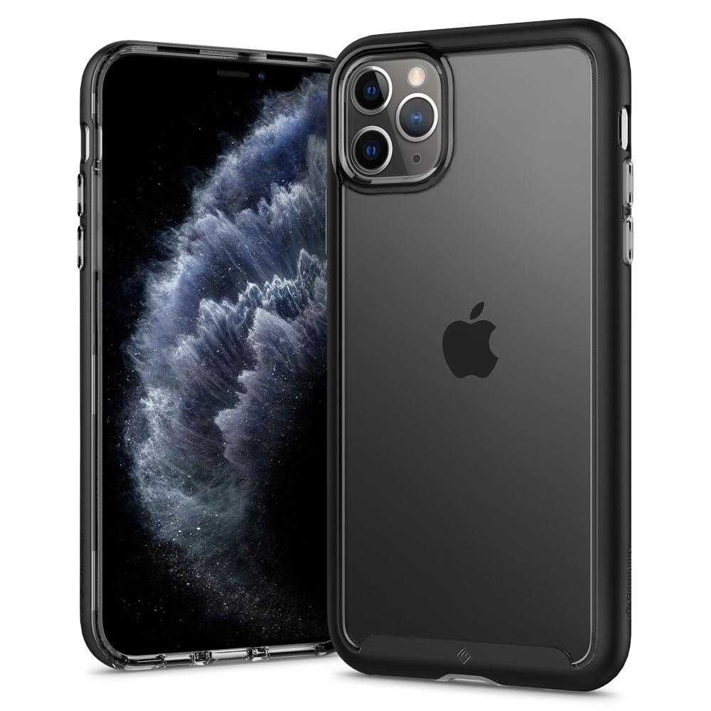 Caseology Skyfall iPhone 11 Pro Max Cases