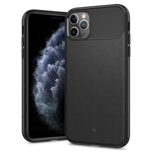 Caseology Vault iPhone 11 Pro Cases