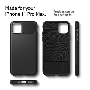 Caseology Vault iPhone 11 Pro Max Cases
