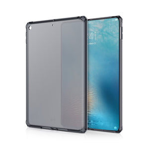 ITSKINS Spectrum Frost Back Case iPad Pro 11