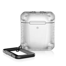ITSKINS Spectrum Frost Airpods Case