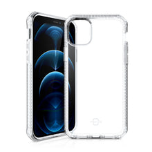 ITSKINS Spectrum Clear for iPhone 12/12 Pro Case