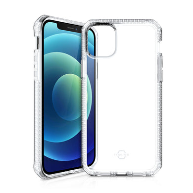 ITSKINS Spectrum Clear for iPhone 12 mini Case