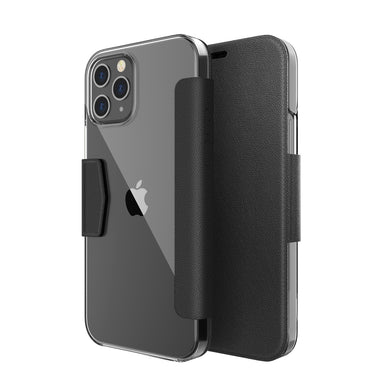 X-Doria Raptic Engage Folio iPhone 12 Pro Max Case