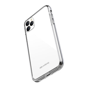 X-Doria ClearVue iPhone Pro Max Case