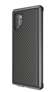 X-Doria Defense Lux Galaxy Note 10+ Case