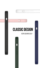 UNIU SI BUMPER for iPhone 12/12 Pro Case
