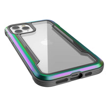 X-Doria Raptic Shield iPhone 12 Pro Max Case