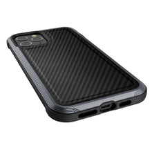 X-Doria Raptic Lux iPhone 12/12 Pro Case