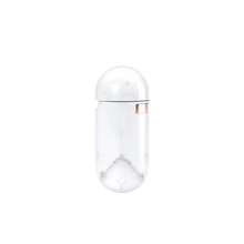Richmond & Finch AirPods 1/2 Case White Marble