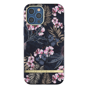 Richmond & Finch for iPhone 12 Pro Max Floral Jungle