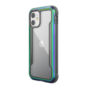 X-Doria Raptic Shield iPhone 12 mini Case