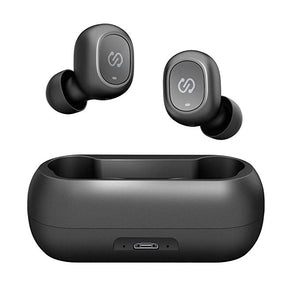 SoundPEATS TrueFree True Wireless Earbuds