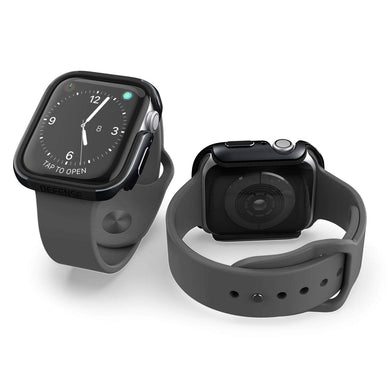 X-Doria Defense Edge Apple Watch 40mm