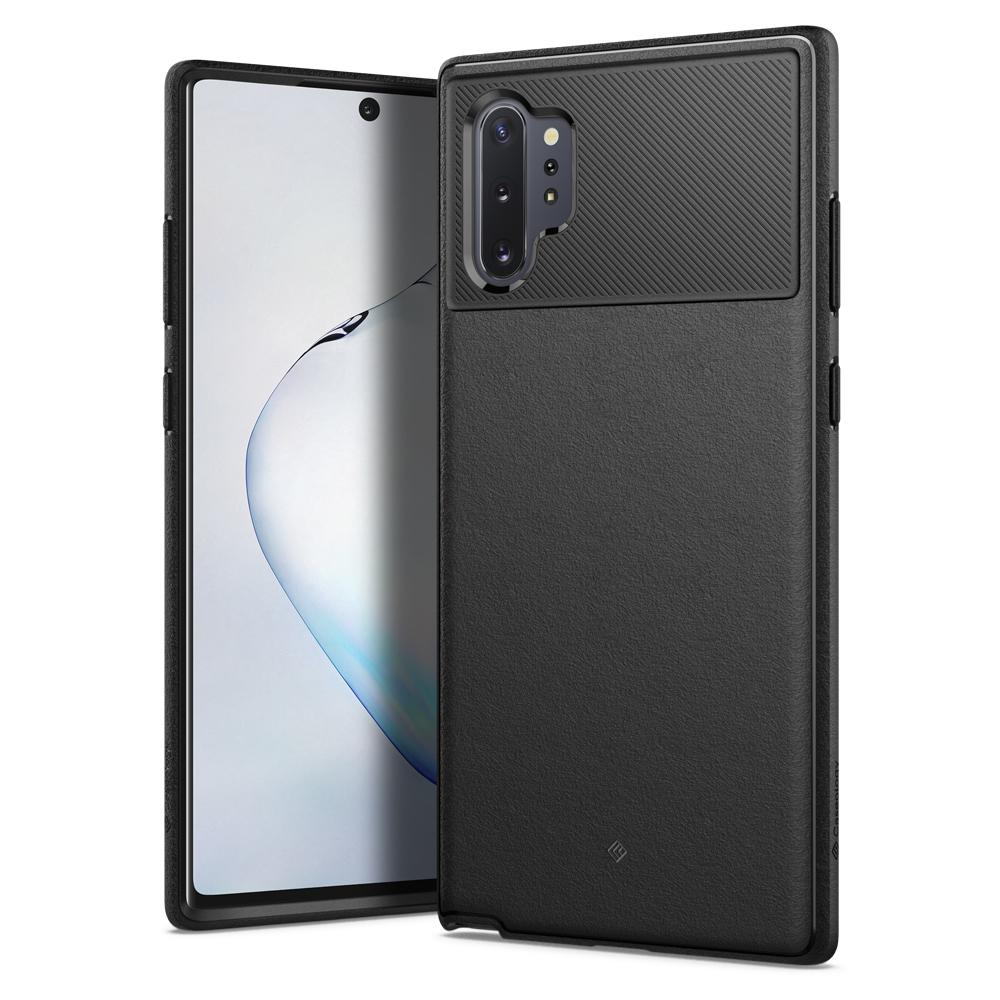 Caseology Vault Galaxy Note 10+ Cases