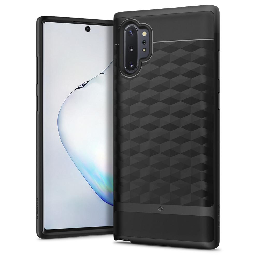Caseology Parallax Galaxy Note 10+ Cases