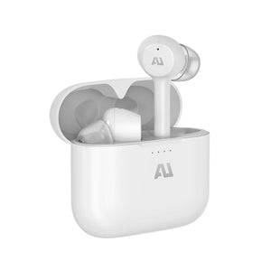 Aukey Ausounds AU-STREAM True Wireless Earbuds