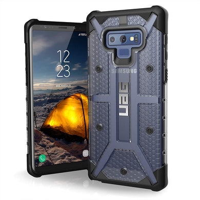 UAG Plasma Galaxy Note 9 Case