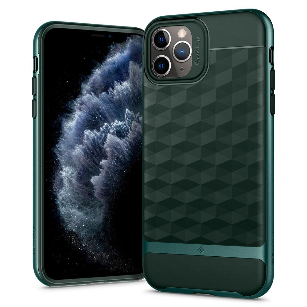 Caseology Parallax iPhone 11 Pro Cases