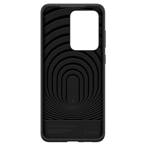 Caseology Vault Galaxy S20 Ultra Cases