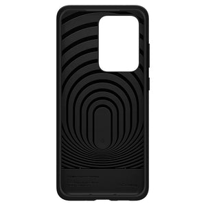 Caseology Parallax Galaxy S20 Cases