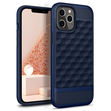 Caseology Parallax for iPhone 12 Pro Max Case