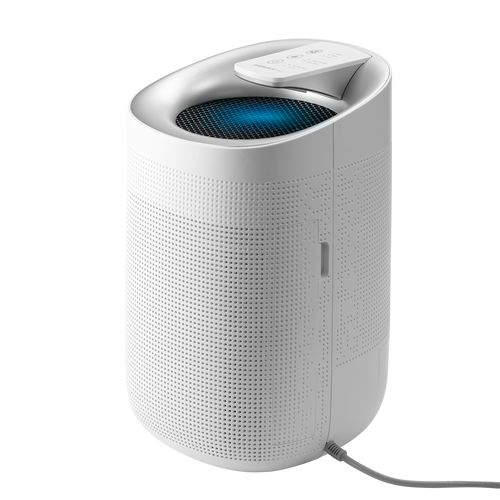 Momax 2 Healthy IoT 2 in 1 Air Purifying & Dehumidifier (UK)