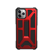 UAG Monarch Series iPhone 11 Pro Case