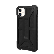 UAG Monarch Series iPhone 11 Case