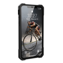 UAG Monarch Series iPhone 11 Pro Max Case