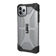 UAG Plasma Clear iPhone 11 Pro Max Case