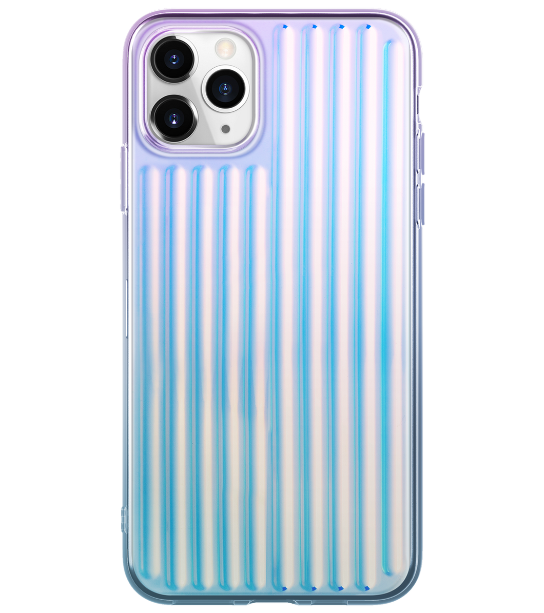Viva Madrid Aura Case for iPhone 12/12 Pro - Hologram